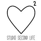 Studio Second Life
